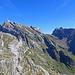 das Herz vom Alpstein