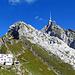 Die Tierwies ist ein äussert schönes Berggasthaus mit super Aussicht.<br />[http://www.tierwis.ch/]<br />