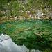 Lago Azzurro (o delle Streghe)