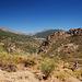Wegloser Aufstieg zum Picon