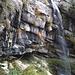 Cascade du torrent de Biel