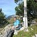 [u Chris67] auf dem Chrummhorn