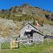 Capanna Alp da Canaa
