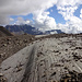 Gletscherschliff