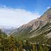 Val Bernina