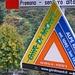 Giir di Mont, importantissima competizione internazionale di corsa in montagna
