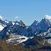 Zoom Silvrettagebirge