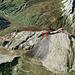 Meine GPS Uhr Aufzeichnung. Nr. 1 der nördliche Aufstieg auf die Schijenflue,[http://www.hikr.org/gallery/photo2506342.html?post_id=125915#1 Bild 48] und Nr. 2. mein Versuch über eine Rinne auf der Ostseite, [http://www.hikr.org/gallery/photo2506353.html?post_id=125915#1 Bild 61] und Nr. 3 meine gewählte Route auf die Schijenflue [http://www.hikr.org/gallery/photo2506354.html?post_id=125915#1 Bild 62] und 63+64+65<br />