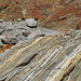Spannende Geologie