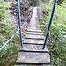 Questo il secondo ponte attraversato