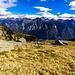 Alpe Stubiell
