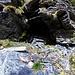 Una grotta
