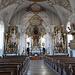Kirche Maria Verkündigung in Altenerding