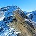 Aufstieg zum Wuosthorn vom Felahorn