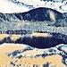 """""""Le montagne fluttuanti"""" <br />Katsushika Hokusai"""