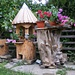 hier ist meine Haus   NEHOIU MihaiViteazu str.155 Romania