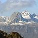 Zoom zum Alpstein