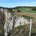 Wandflue e Obergrenchenberg