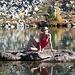 Al Lago Nero