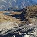 Panorama dalla pietraia del Torretta