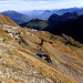 Le domaine skiable de Sörenberg ronge le Rothorn