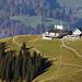 Zoom vom Öhrlikopf zum Kronberg