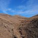 Der kleine Gipfel des Breithorns