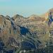 Panorama vom Alpstein