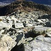 Zona di arrampicata