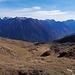 Die Alp Madèi