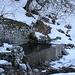 [http://www.youtube.com/watch?v=oUrAUEQdOLs  Fonte Fracia] (1145 m), acqua non potabile.