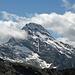 Wasenhorn (3246m), Nordwand