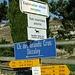 Die ganz grossen bekannten Namen im Lavaux