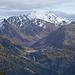 Alp Prasüra und Val Castainas.