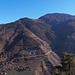 Zwischen Visp und Visperterminen befindet sich der höchste Weinberg von Europa