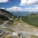 Mt. Baker Highway