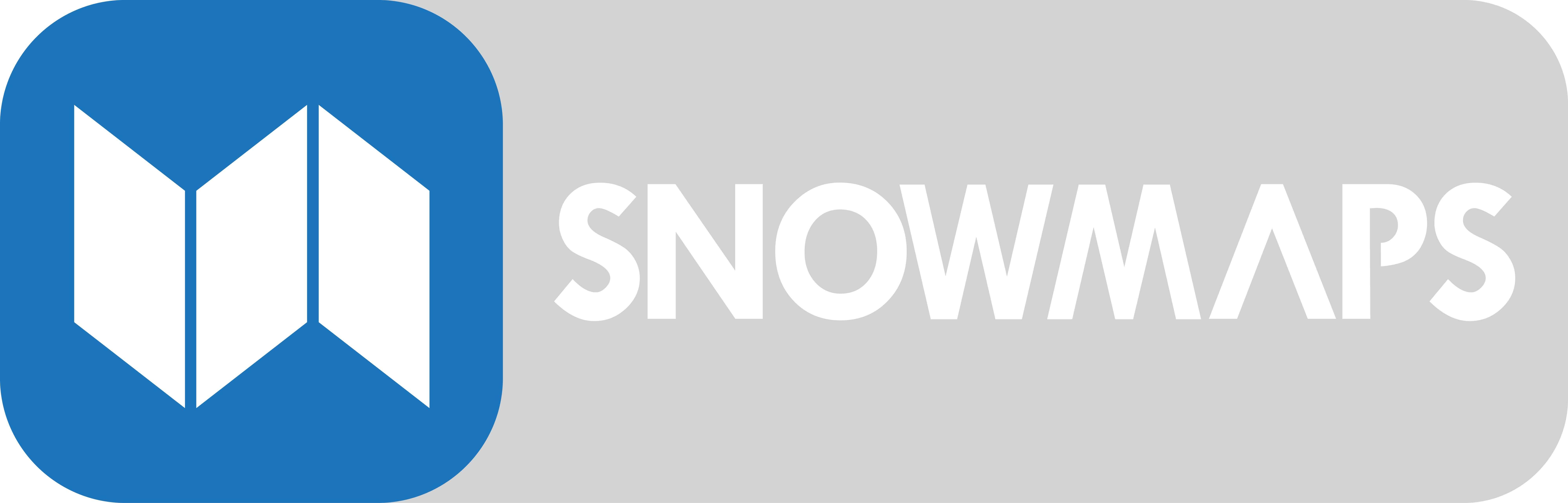 www.snowmpas.org