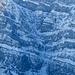 Detail aus der Glärnisch Nordwand