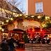 Sterzing zum Weihnachtsmarkt