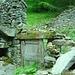 Ruine in Piandalevi