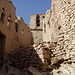 im historischen Teil von  Al Hamra