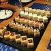 """Leckeres """"Mitbringsel"""" der [u MaeNi]'s aus dem Muotathal zum Dessert"""