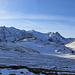Alpe di Motterascio