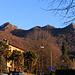 Il Monte Barro da Galbiate