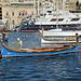 08 Isla - Vittoriosa - Valletta waterfront
