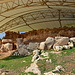 03 Blue Grotto - Mnajdra and Hagar Qim temples