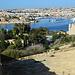 06 Valletta Fortification