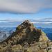 Rückblick zum Gross Bigerhorn