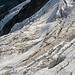 Gletscherimpressionen