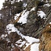 sentiero dall'Alpe di Neggia a Pasturone